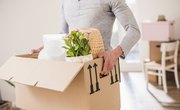 What Happens if One Person on a Lease Moves Out?