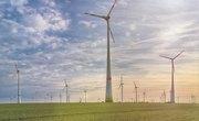 Natural Renewable Resources