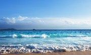 How Do Ocean Tides Affect Humans?