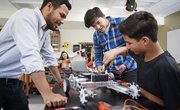 School Science Projects for Juniors