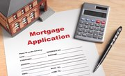 Can I Make an Offfer on a House If I Don't Have My Mortgage Approval?