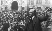 The Beliefs of Lenin & Trotsky
