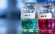 How Can the Chemical Properties of a Substance Be Determined?