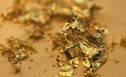 How to Refine Gold With Nitric Acid