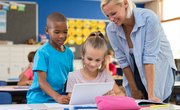 What Is a Teacher Paraprofessional in Florida?