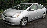 Advantages & Disadvantages of Hybrid Cars