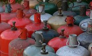 What Is Butane Fuel?