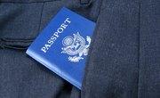 Military Retiree Travel Benefits