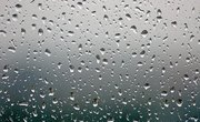Effects of Rain Water