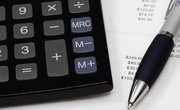 How to Calculate Social Security Tax