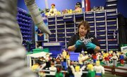 How Do You Become a Lego Master Builder?