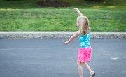 Science Transportation Activities for Preschoolers
