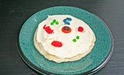 How to Make an Animal Cell for a Science Project