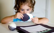 Phases of the Moon Activities for Kids