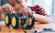 Get Your Kids Into Science With These Fun STEM Kits