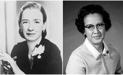 Need Inspiration? Check Out These 5 Women-Led Advancements in Science