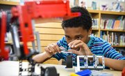The 5 Best Toys to Introduce Kids to Robotics