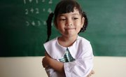7 Fun Games & Activities That Give Your Kid a Head-Start in Math
