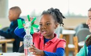 What Is Renewable Energy?  Create Clean Energy With These Science Kits