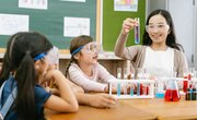 Turn Your Home Into a Lab With These Chemistry Science Kits