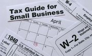 How to File a Tax Extension in California