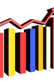 Los métodos y técnicas de previsión de ventas varían según la empresa.