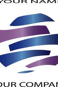 Tu logotipo podría convertirse en la manera en la que el público reconoce tus productos y servicios.