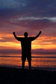 Decidir lo que quieres es el primero de los siete objetivos de realización personal y profesional.