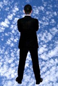Una propuesta de negocios bien escrita puede ayudarte a alcanzar tus sueños.