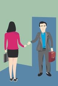 Un currículum vitae funcional puede incluir un número de grupos de habilidades específicas.