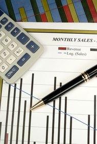 Un plan financiero es una herramienta esencial para el éxito de la pequeña empresa.