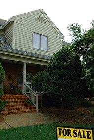La compra de casas para remodelar puede ser un negocio lucrativo.