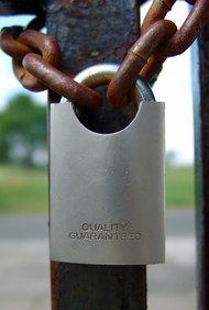 La protección de los activos es una característica esencial de un sistema efectivo de control interno.