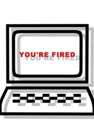 Proporcionar referencias de los empleados despedidos puede ser legalmente arriesgado.