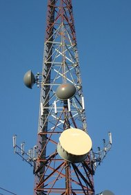 Iniciar una estación de radio requiere un análisis y planificación profunda.