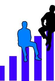 El mercado objetivo primario es el grupo más atractivo, pero no necesariamente el más grande.