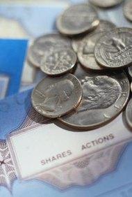 Los dividendos en efectivo están entre algunas de las ventajas de ser accionista.