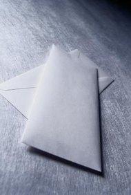 Las cartas de amonestación son advertencias por escrito que pueden llevar a consecuencias más graves.