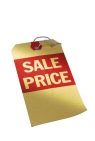 Los precios psicológicos utilizan la respuesta emocional del cliente para fomentar las ventas.