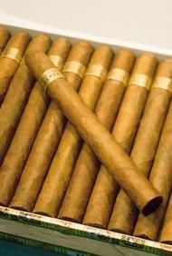 Los cigarros son un producto de tacabo para considerar vender en tu tienda.