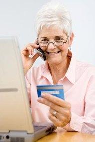 Vender en eBay puede ser lucrativo, especialmente cuando consultas los datos del sitio sobre los objetos que se venden mejor.