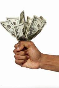 La contabilidad financiera de una empresa proporciona información sobre su rendimiento y situación financiera.