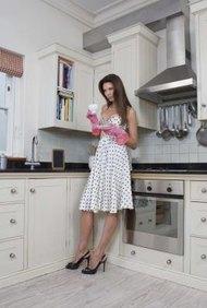 La promoción para las amas de casa puede ofrecer múltiples beneficios para las empresas.