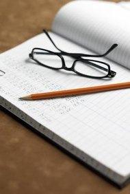El proceso mensual de cierre contable es importante porque proporciona a la dirección información financiera vital.