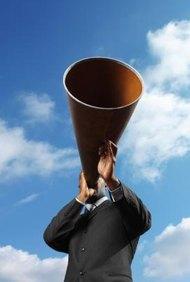 Existen principios éticos que se deben seguir en la publicidad.