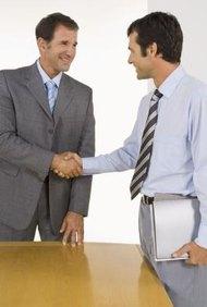 Los términos de rendimiento en el lugar de trabajo pueden motivar a los empleados.