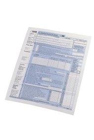 Los formularios W-2 son básicos para que los empleados diligencien formularios de impuestos personales.