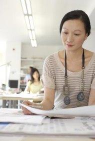 Una fuerte ética laboral puede mejorar tu carrera.