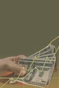 El principio marginal de las utilidades retenidas ayuda a una empresa a decidir entre la emisión de dividendos y reinversión de los beneficios en una empresa.