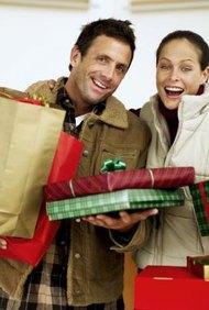 Aprende algunas ideas de marketing de navidad.